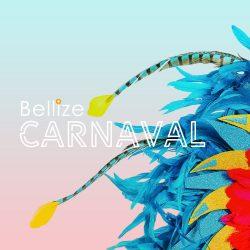 capa_carnaval_02
