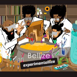 capa_experimentallize (1)